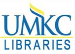 UMKC Libraries Logo